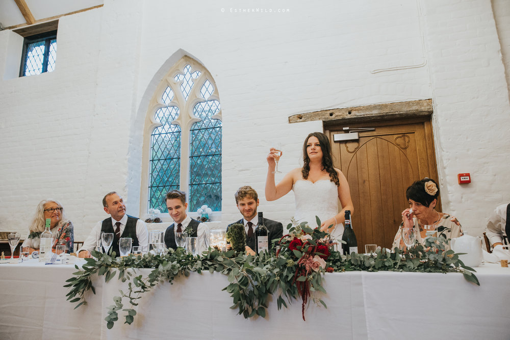 Reading_Room_Weddings_Alby_Norwich_Photographer_Esther_Wild_IMG_2497.jpg