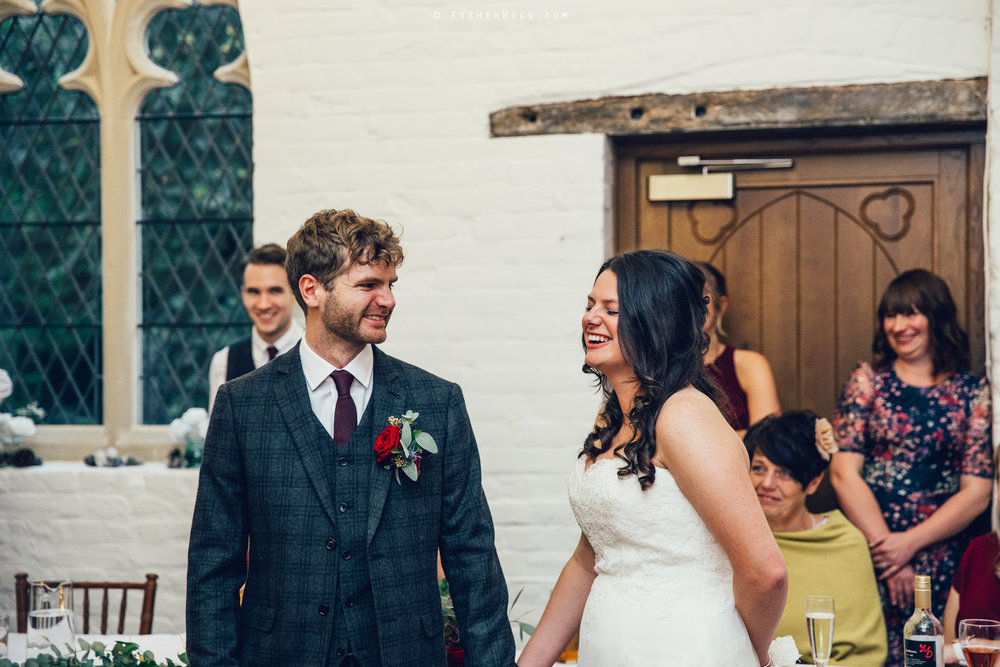 Reading_Room_Weddings_Alby_Norwich_Photographer_Esther_Wild_IMG_2626.jpg