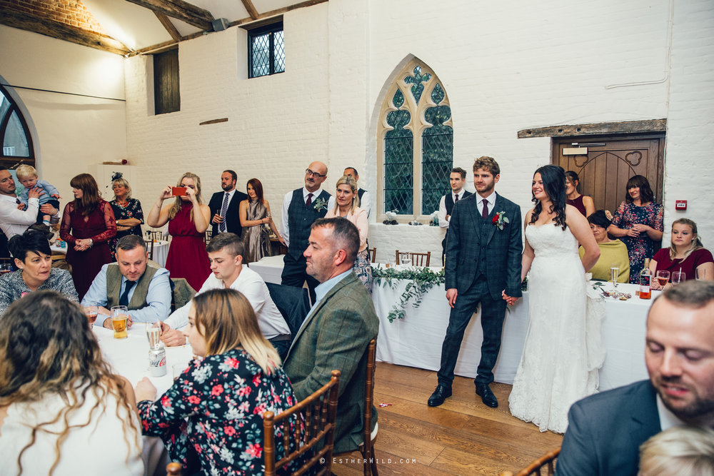 Reading_Room_Weddings_Alby_Norwich_Photographer_Esther_Wild_IMG_2637.jpg