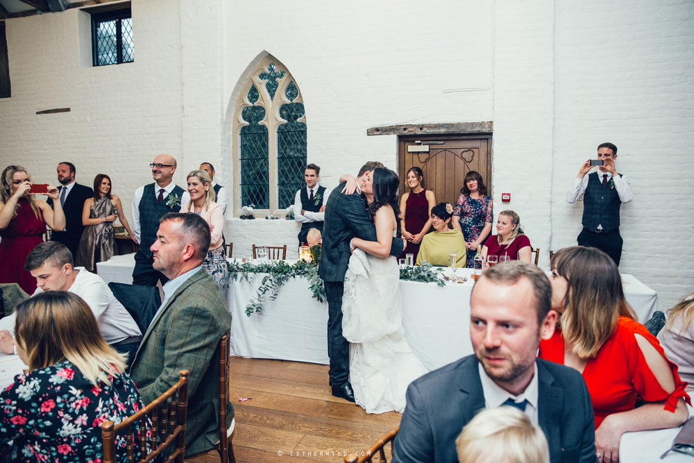 Reading_Room_Weddings_Alby_Norwich_Photographer_Esther_Wild_IMG_2641.jpg
