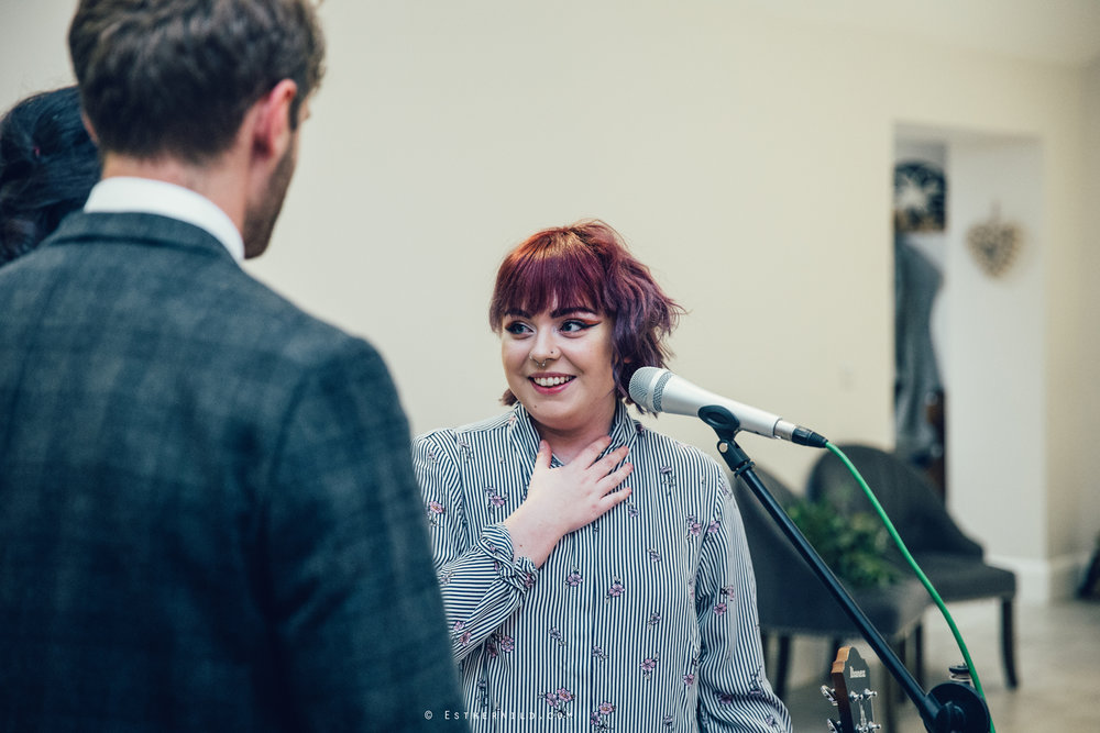 Reading_Room_Weddings_Alby_Norwich_Photographer_Esther_Wild_IMG_2657.jpg