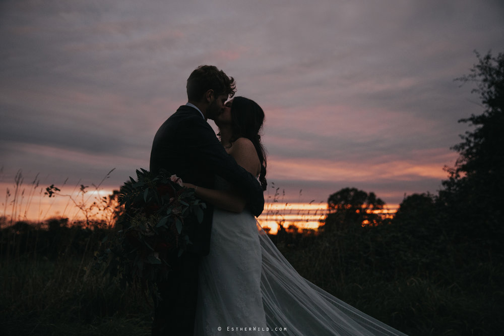 Reading_Room_Weddings_Alby_Norwich_Photographer_Esther_Wild_IMG_2674.jpg