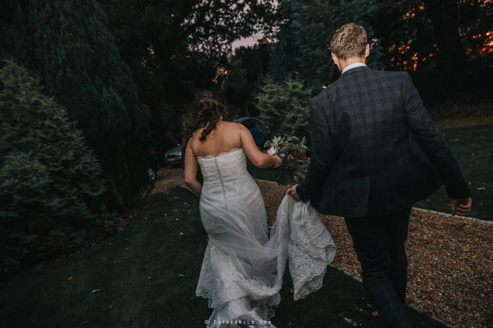 Reading_Room_Weddings_Alby_Norwich_Photographer_Esther_Wild_IMG_2664.jpg