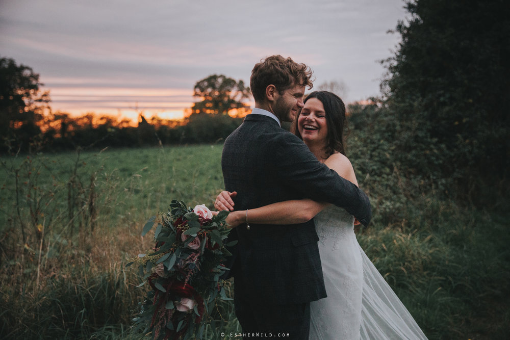 Reading_Room_Weddings_Alby_Norwich_Photographer_Esther_Wild_IMG_2708.jpg