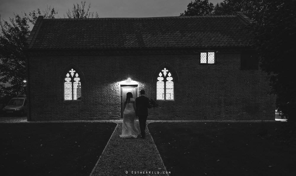 Reading_Room_Weddings_Alby_Norwich_Photographer_Esther_Wild_IMG_2754-1.jpg