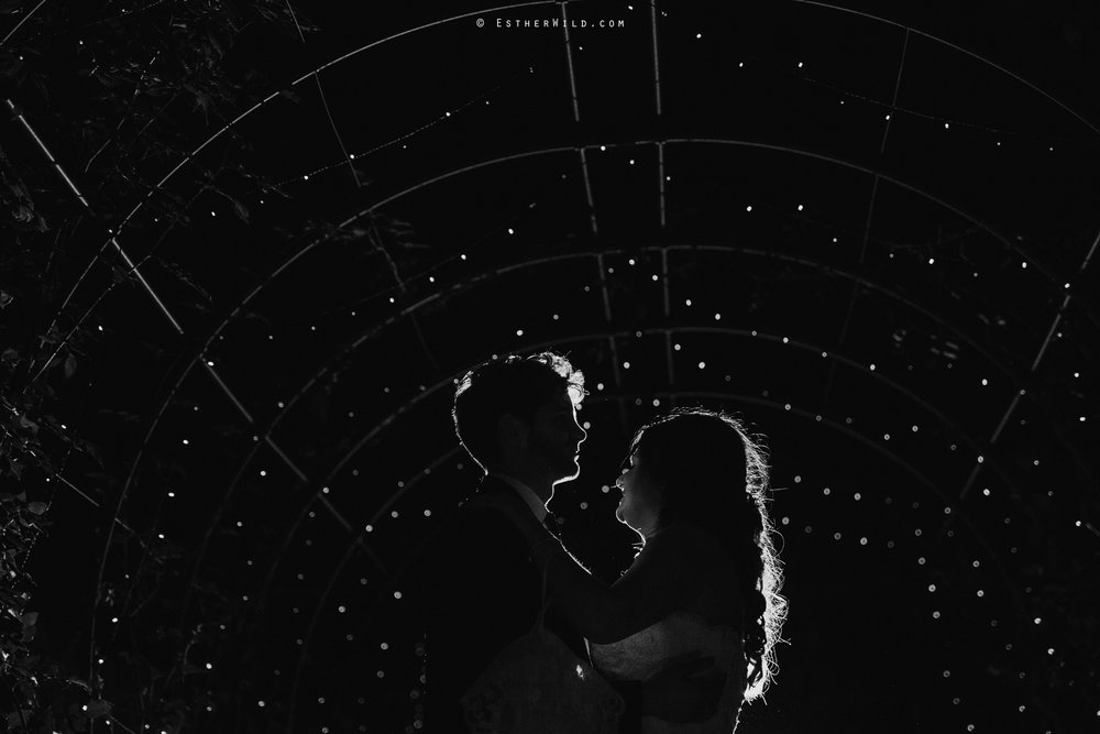 Reading_Room_Weddings_Alby_Norwich_Photographer_Esther_Wild_IMG_2924-1.jpg