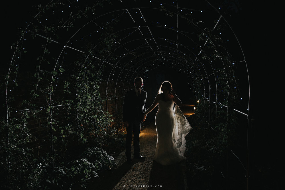 Reading_Room_Weddings_Alby_Norwich_Photographer_Esther_Wild_IMG_2973.jpg