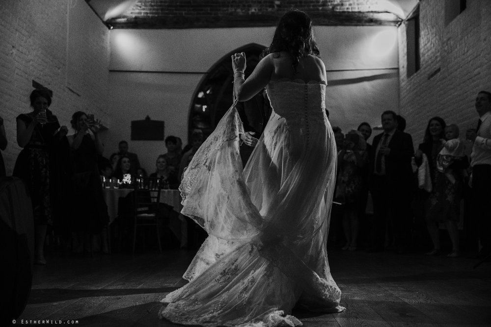 Reading_Room_Weddings_Alby_Norwich_Photographer_Esther_Wild_IMG_3353.jpg
