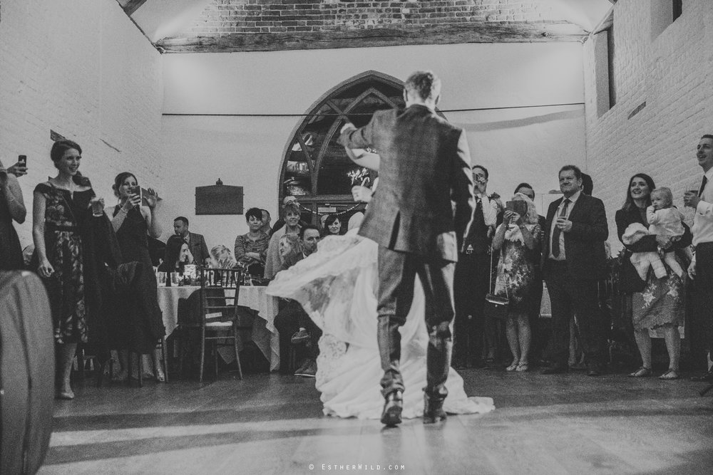 Reading_Room_Weddings_Alby_Norwich_Photographer_Esther_Wild_IMG_3341.jpg