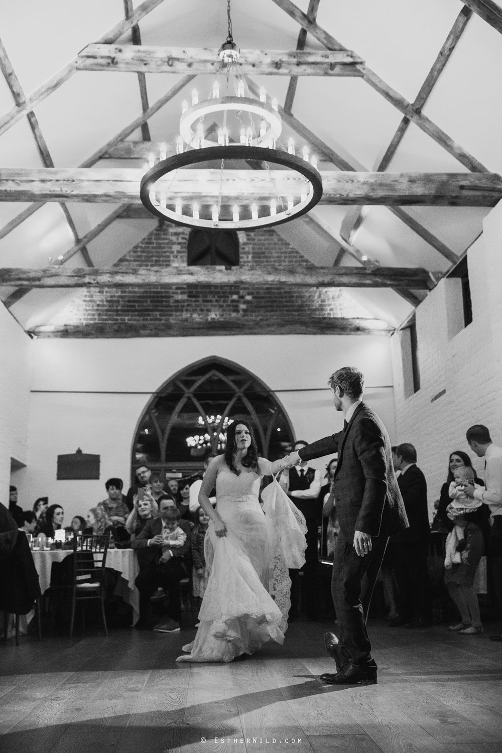 Reading_Room_Weddings_Alby_Norwich_Photographer_Esther_Wild_IMG_3398-1.jpg