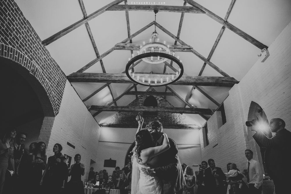 Reading_Room_Weddings_Alby_Norwich_Photographer_Esther_Wild_IMG_3482-2.jpg