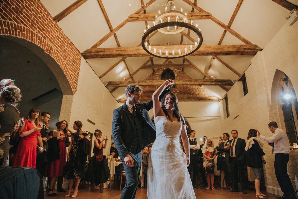 Reading_Room_Weddings_Alby_Norwich_Photographer_Esther_Wild_IMG_3506.jpg