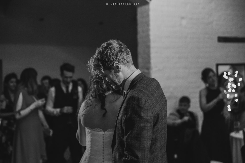 Reading_Room_Weddings_Alby_Norwich_Photographer_Esther_Wild_IMG_3546-1.jpg