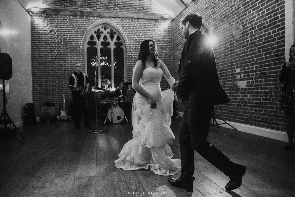 Reading_Room_Weddings_Alby_Norwich_Photographer_Esther_Wild_IMG_3722-2.jpg