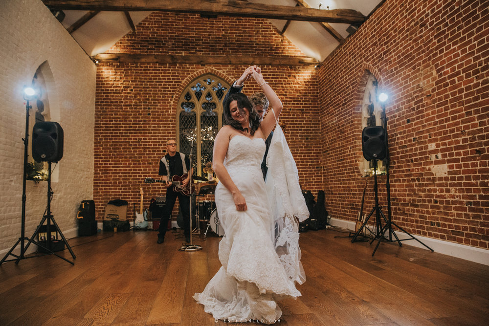 Reading_Room_Weddings_Alby_Norwich_Photographer_Esther_Wild_IMG_3717.jpg