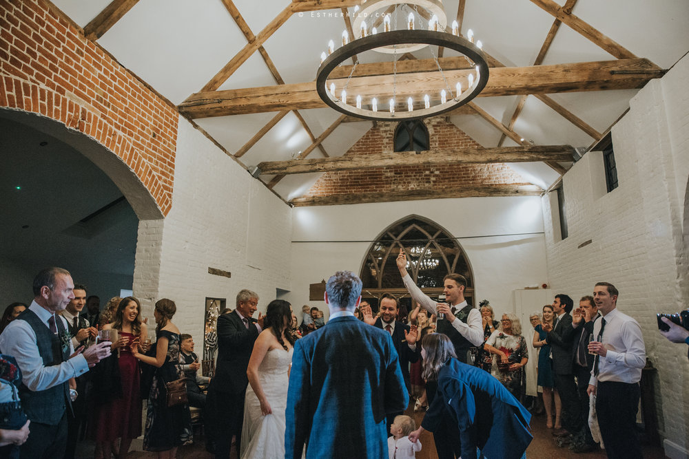 Reading_Room_Weddings_Alby_Norwich_Photographer_Esther_Wild_IMG_3580.jpg