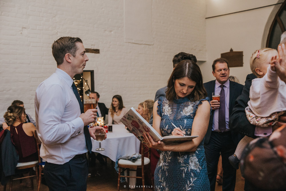Reading_Room_Weddings_Alby_Norwich_Photographer_Esther_Wild_IMG_3683.jpg