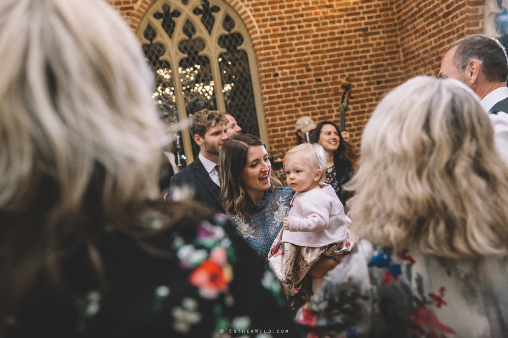 Reading_Room_Weddings_Alby_Norwich_Photographer_Esther_Wild_IMG_3798.jpg