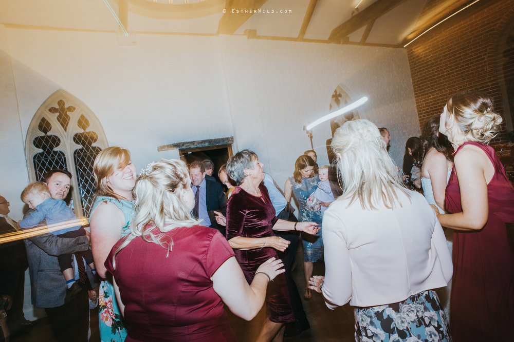 Reading_Room_Weddings_Alby_Norwich_Photographer_Esther_Wild_IMG_3822.jpg