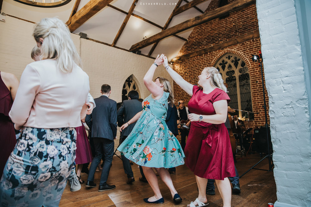 Reading_Room_Weddings_Alby_Norwich_Photographer_Esther_Wild_IMG_3862.jpg