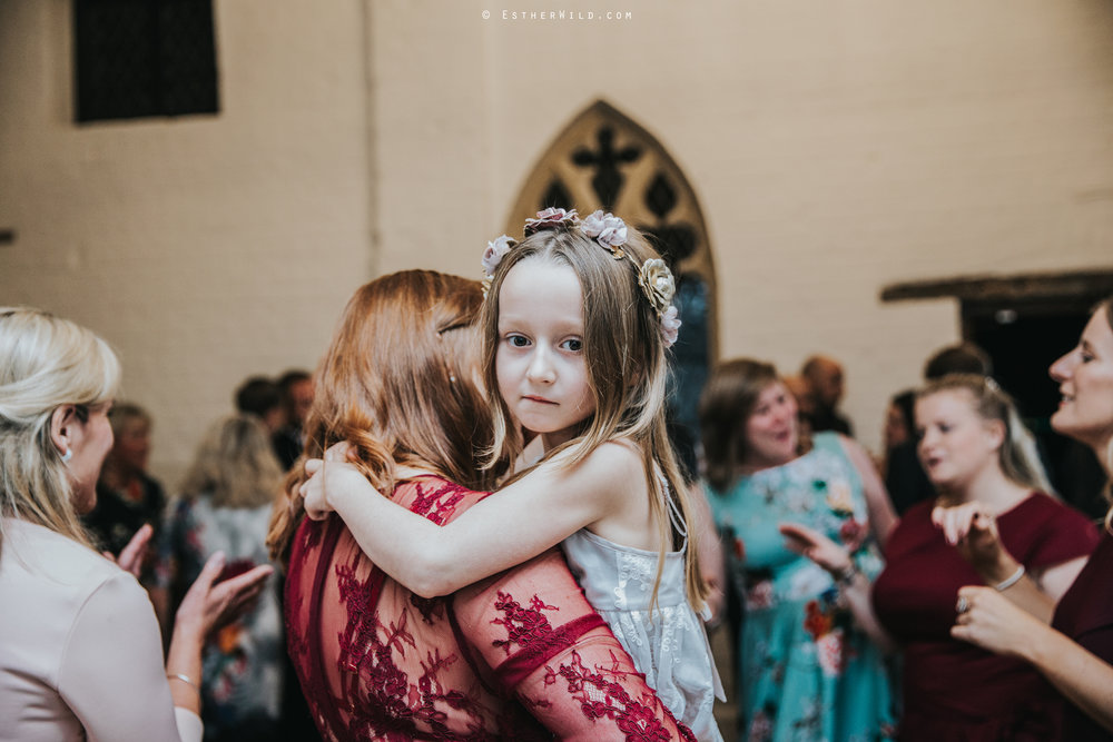 Reading_Room_Weddings_Alby_Norwich_Photographer_Esther_Wild_IMG_3851.jpg