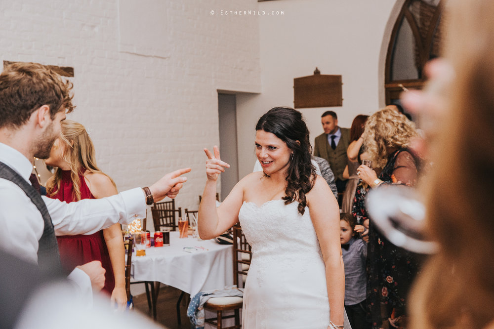 Reading_Room_Weddings_Alby_Norwich_Photographer_Esther_Wild_IMG_3978.jpg