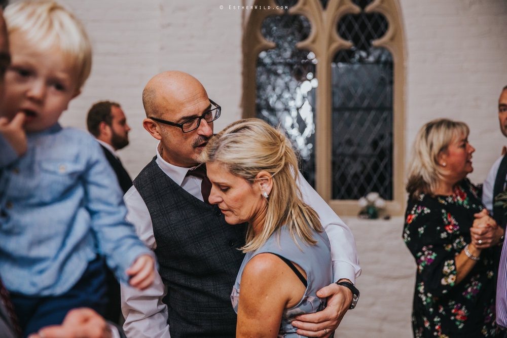 Reading_Room_Weddings_Alby_Norwich_Photographer_Esther_Wild_IMG_4055.jpg