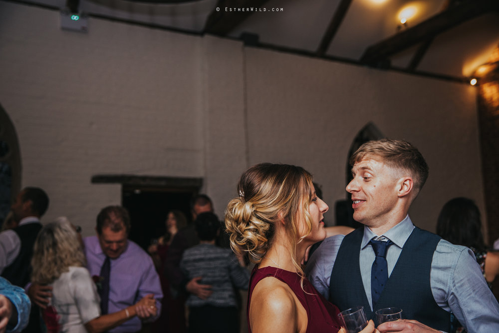 Reading_Room_Weddings_Alby_Norwich_Photographer_Esther_Wild_IMG_4050.jpg