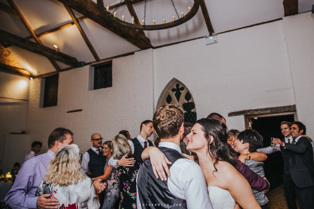 Reading_Room_Weddings_Alby_Norwich_Photographer_Esther_Wild_IMG_4081.jpg