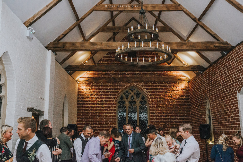 Reading_Room_Weddings_Alby_Norwich_Photographer_Esther_Wild_IMG_4175.jpg