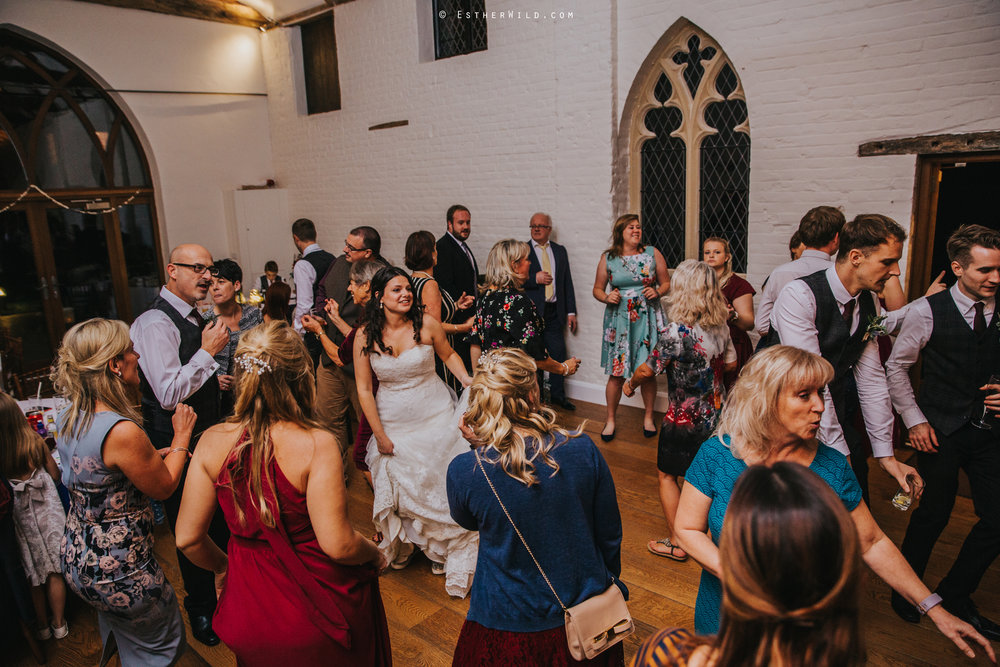 Reading_Room_Weddings_Alby_Norwich_Photographer_Esther_Wild_IMG_4112.jpg