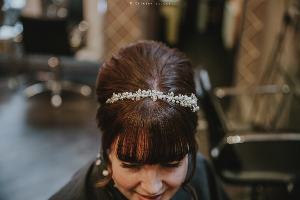 Kings_Lynn_Town_Hall_Wedding_Marry_In_Norfolk_Wedding_Esther_Wild_Photographer_IMG_4195.jpg