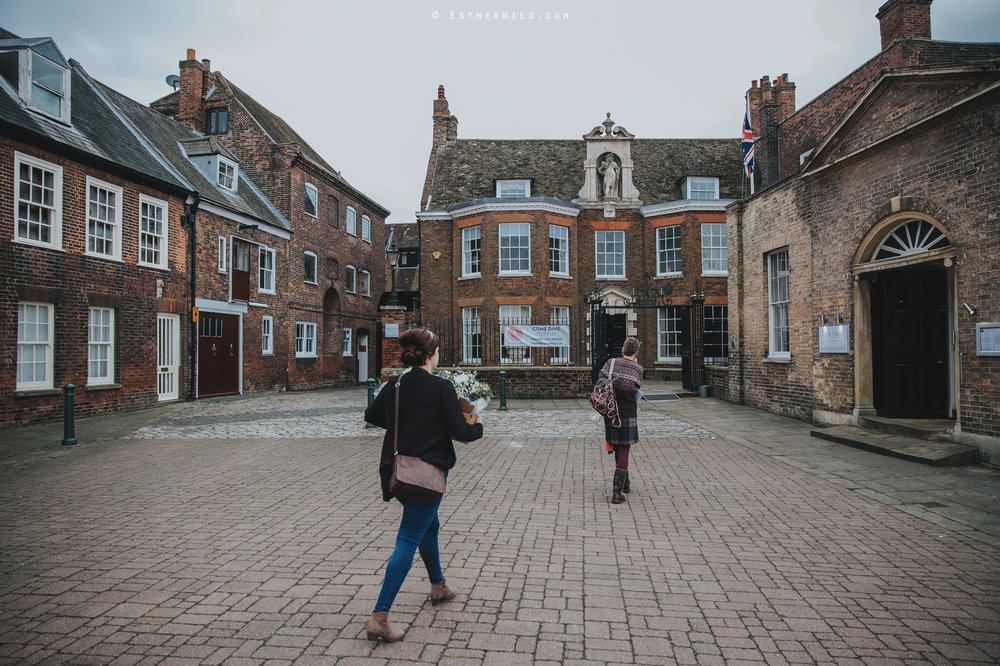 Kings_Lynn_Town_Hall_Wedding_Marry_In_Norfolk_Wedding_Esther_Wild_Photographer_IMG_4269.jpg