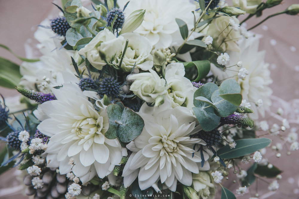 Kings_Lynn_Town_Hall_Wedding_Marry_In_Norfolk_Wedding_Esther_Wild_Photographer_IMG_4329.jpg