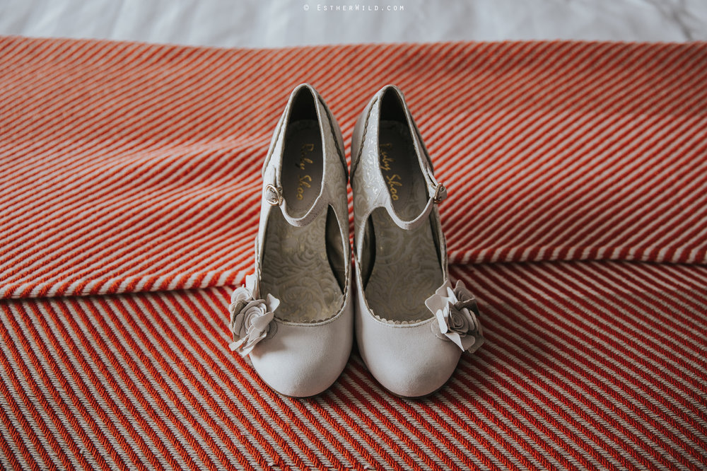 Kings_Lynn_Town_Hall_Wedding_Marry_In_Norfolk_Wedding_Esther_Wild_Photographer_IMG_4338.jpg