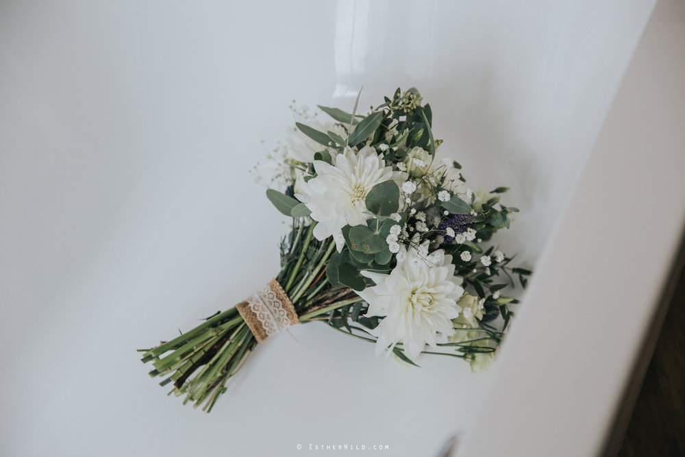 Kings_Lynn_Town_Hall_Wedding_Marry_In_Norfolk_Wedding_Esther_Wild_Photographer_IMG_4471.jpg
