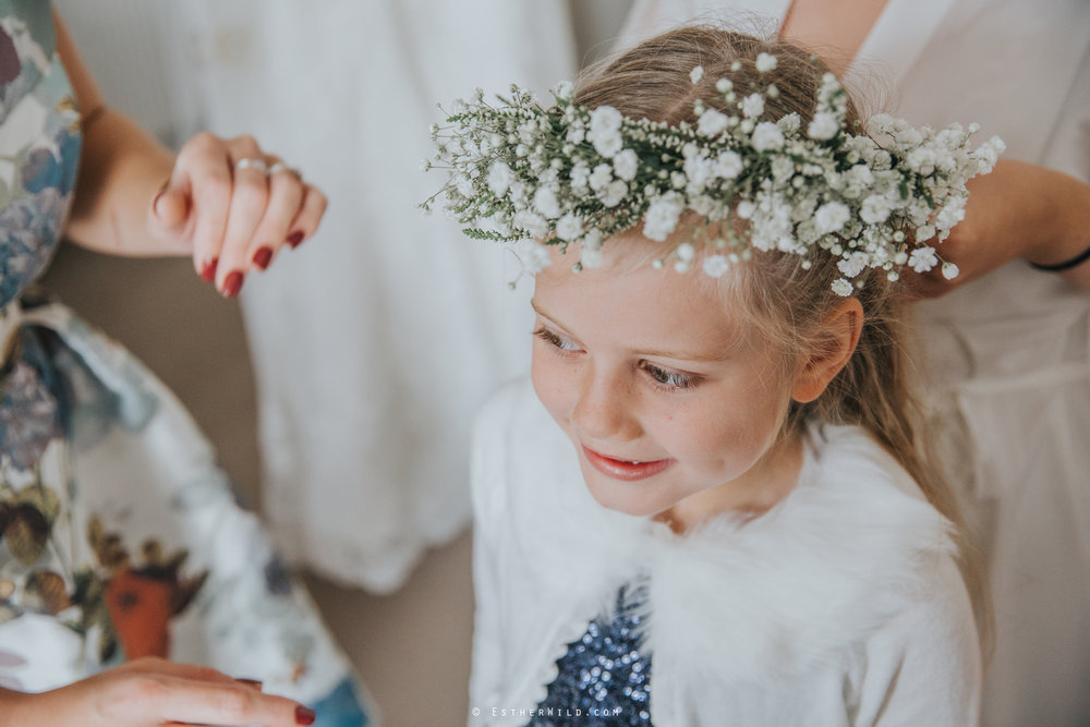 Kings_Lynn_Town_Hall_Wedding_Marry_In_Norfolk_Wedding_Esther_Wild_Photographer_IMG_4498.jpg