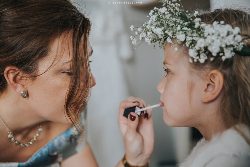 Kings_Lynn_Town_Hall_Wedding_Marry_In_Norfolk_Wedding_Esther_Wild_Photographer_IMG_4507.jpg
