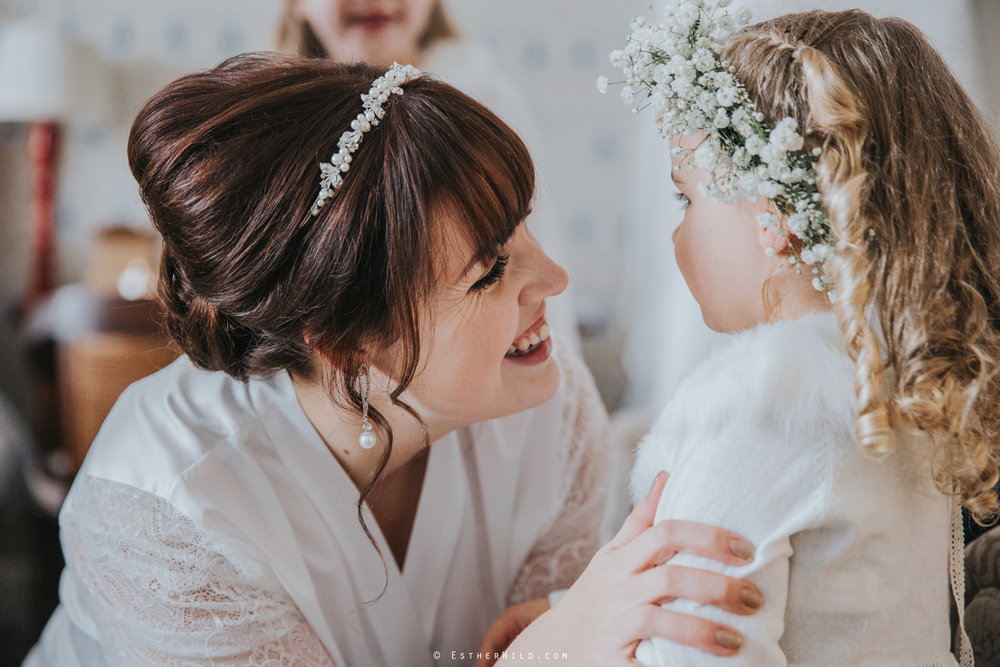 Kings_Lynn_Town_Hall_Wedding_Marry_In_Norfolk_Wedding_Esther_Wild_Photographer_IMG_4532.jpg
