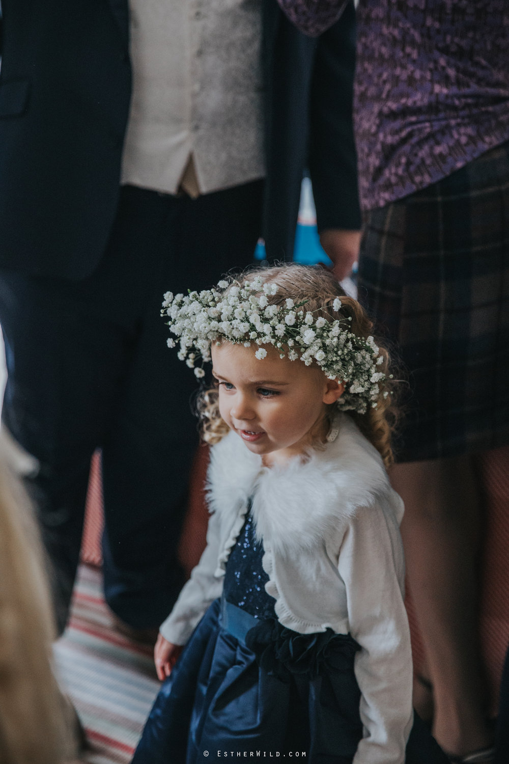 Kings_Lynn_Town_Hall_Wedding_Marry_In_Norfolk_Wedding_Esther_Wild_Photographer_IMG_4546.jpg
