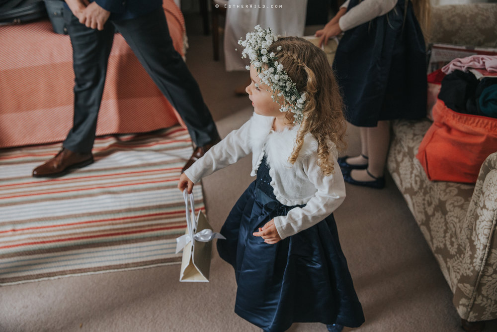 Kings_Lynn_Town_Hall_Wedding_Marry_In_Norfolk_Wedding_Esther_Wild_Photographer_IMG_4578.jpg