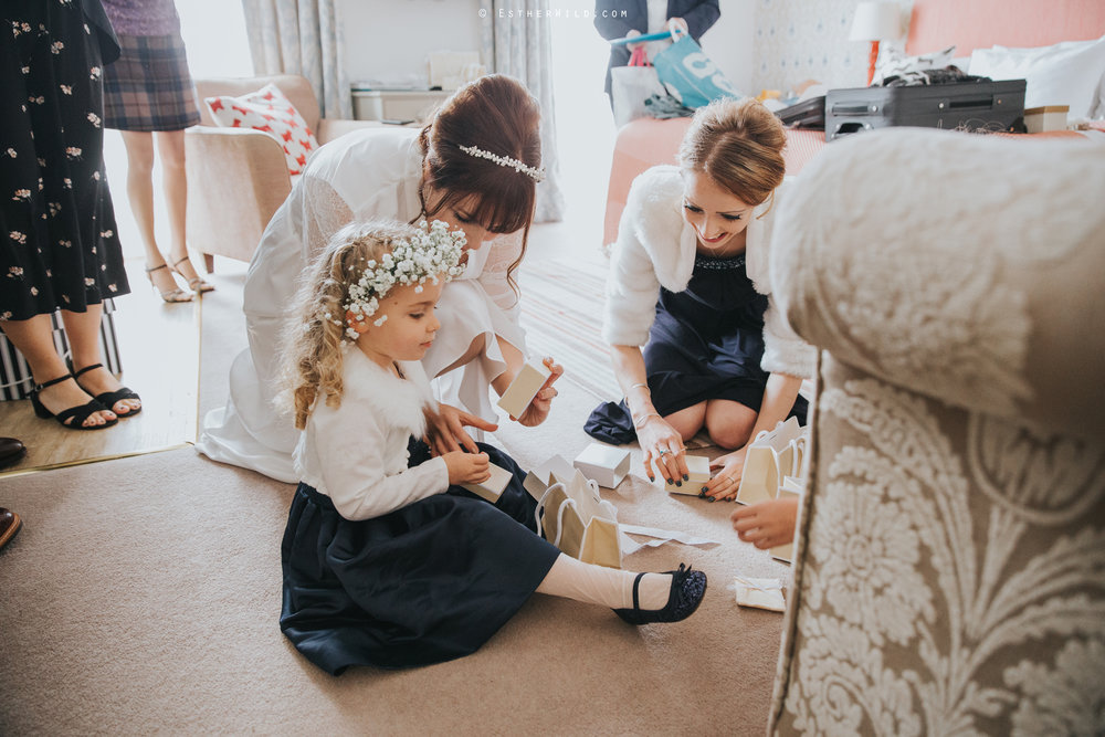 Kings_Lynn_Town_Hall_Wedding_Marry_In_Norfolk_Wedding_Esther_Wild_Photographer_IMG_4593.jpg