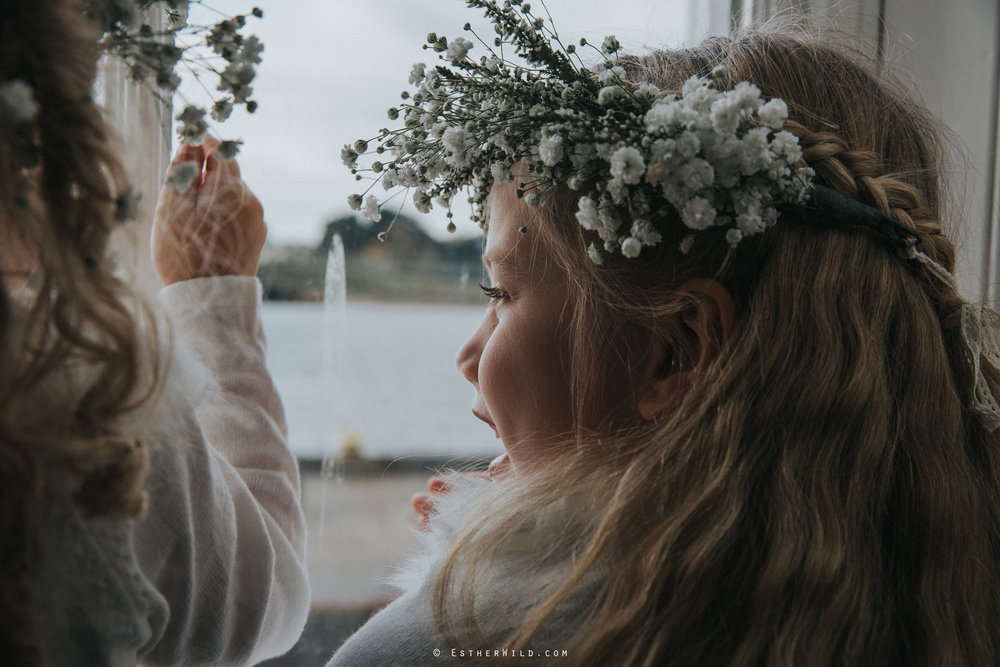 Kings_Lynn_Town_Hall_Wedding_Marry_In_Norfolk_Wedding_Esther_Wild_Photographer_IMG_4640.jpg