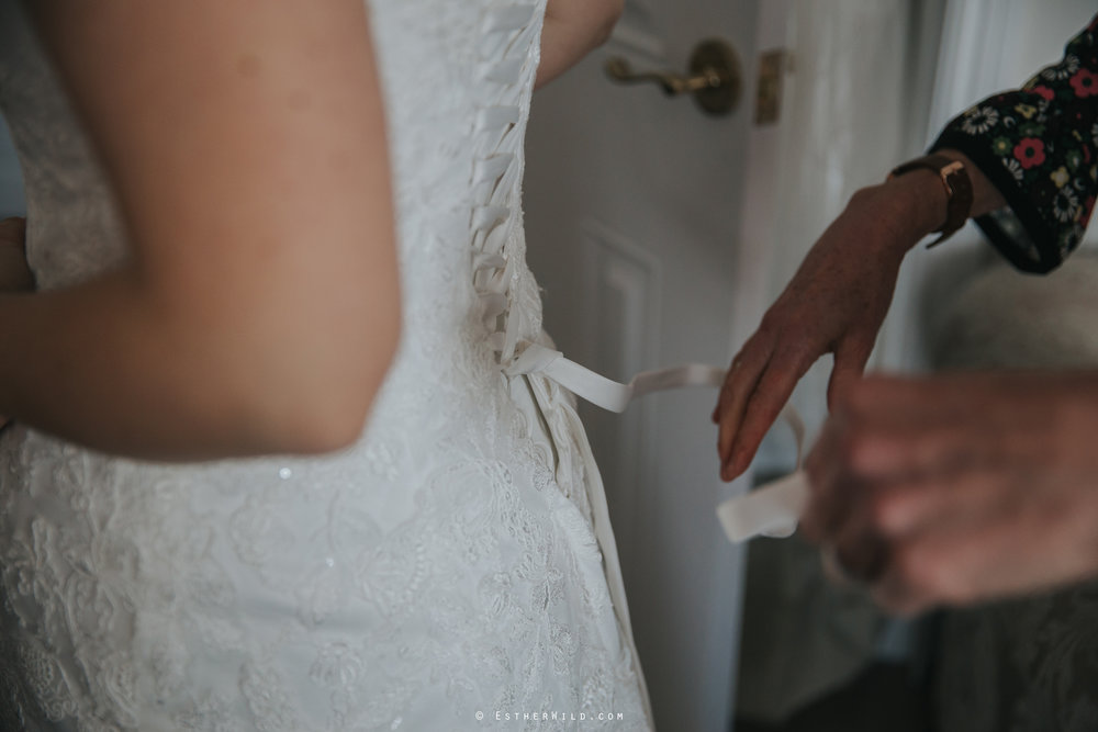 Kings_Lynn_Town_Hall_Wedding_Marry_In_Norfolk_Wedding_Esther_Wild_Photographer_IMG_4646.jpg