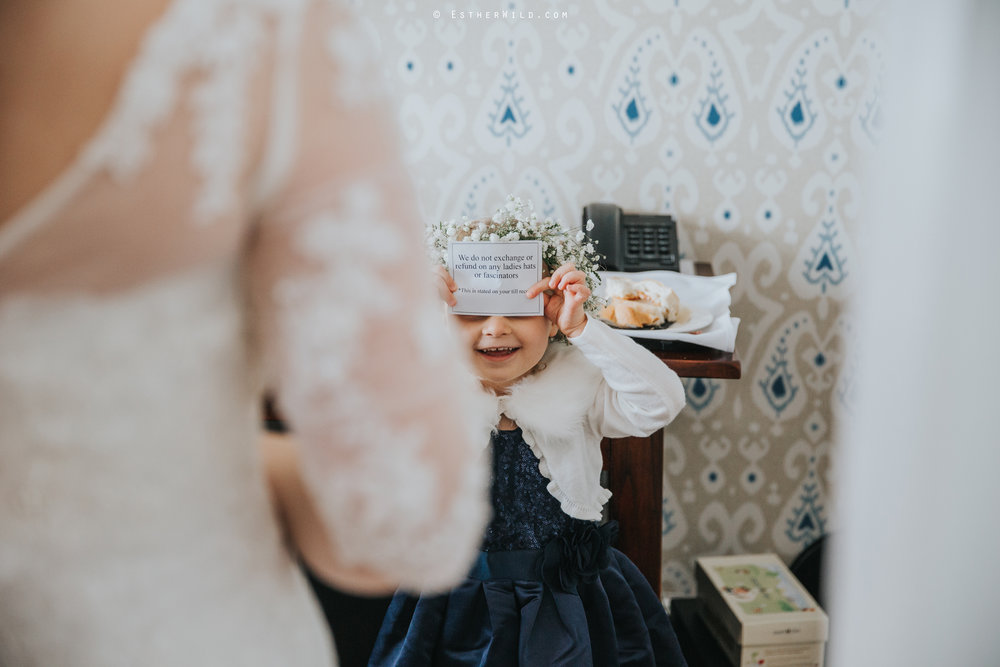Kings_Lynn_Town_Hall_Wedding_Marry_In_Norfolk_Wedding_Esther_Wild_Photographer_IMG_4657.jpg