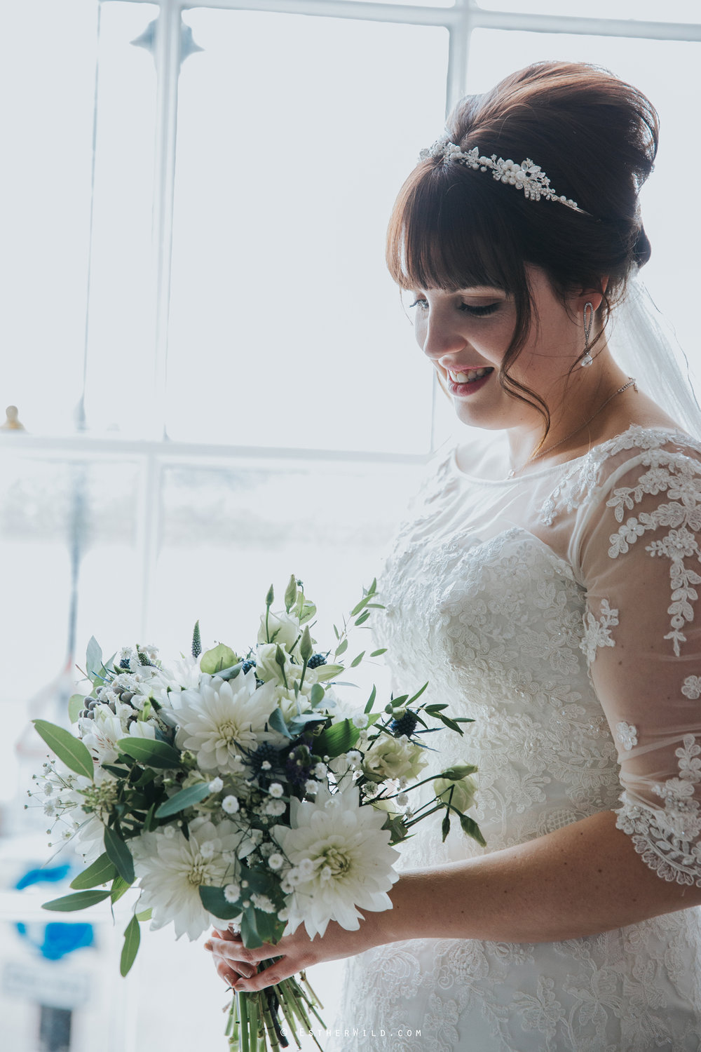 Kings_Lynn_Town_Hall_Wedding_Marry_In_Norfolk_Wedding_Esther_Wild_Photographer_IMG_4711.jpg