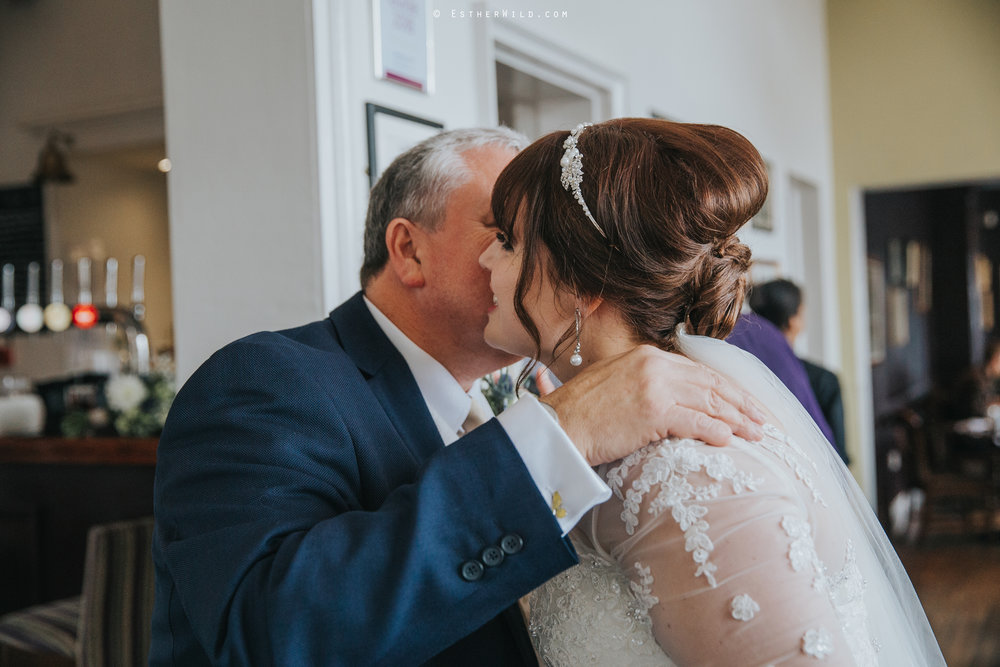 Kings_Lynn_Town_Hall_Wedding_Marry_In_Norfolk_Wedding_Esther_Wild_Photographer_IMG_4739.jpg