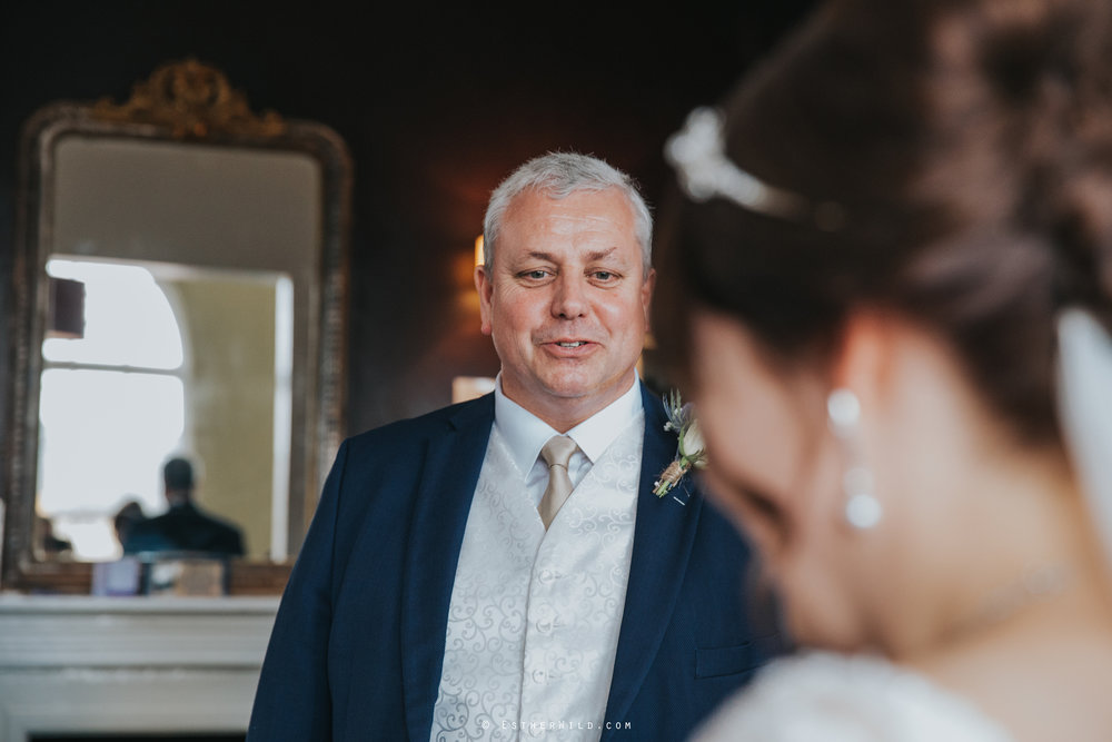 Kings_Lynn_Town_Hall_Wedding_Marry_In_Norfolk_Wedding_Esther_Wild_Photographer_IMG_4734.jpg