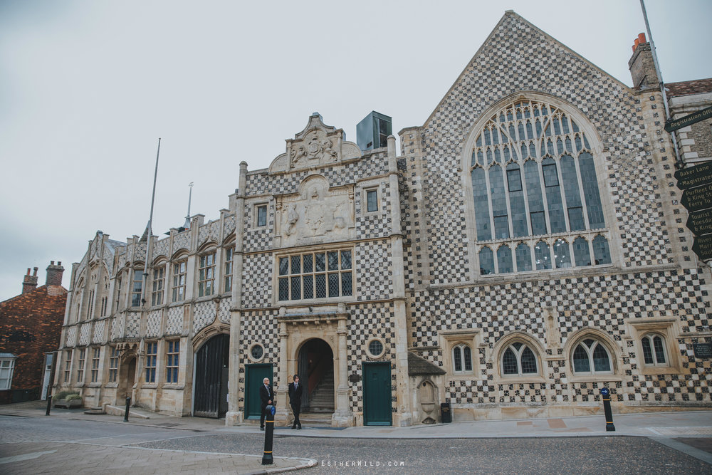 Kings_Lynn_Town_Hall_Wedding_Marry_In_Norfolk_Wedding_Esther_Wild_Photographer_IMG_4748.jpg