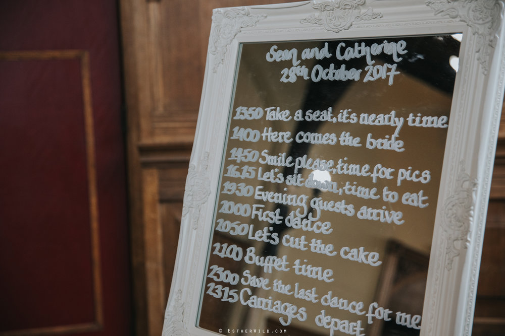 Kings_Lynn_Town_Hall_Wedding_Marry_In_Norfolk_Wedding_Esther_Wild_Photographer_IMG_4760.jpg